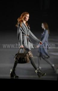 fashion-002.jpg