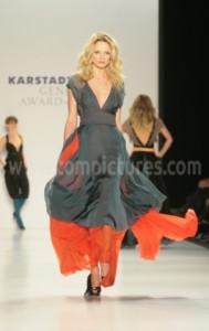 fashion-005.jpg