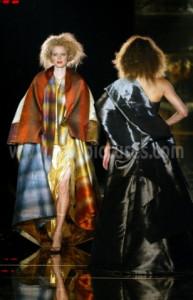 fashion-009.jpg