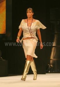fashion-010.jpg