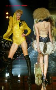 fashion-011.jpg