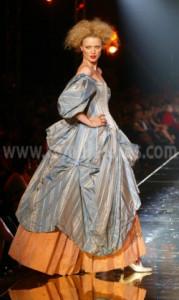 fashion-012.jpg