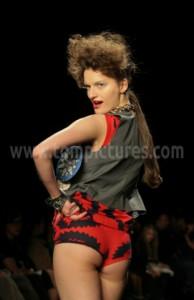 fashion-013.jpg