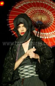 fashion-014.jpg