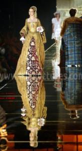 fashion-015.jpg