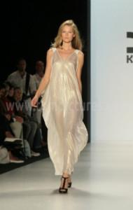 fashion-016.jpg