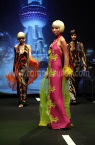 fashion-017.jpg