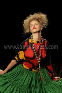 fashion-018.jpg