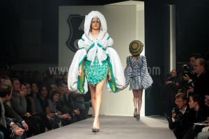 fashion-021.jpg