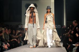 fashion-022.jpg