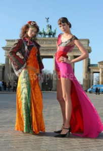 fashion-024.jpg