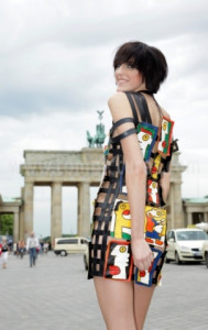 fashion-025.jpg