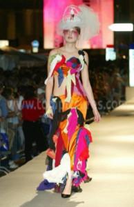 fashion-027.jpg