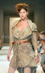 fashion-028.jpg