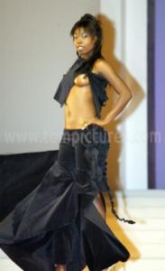 fashion-029.jpg
