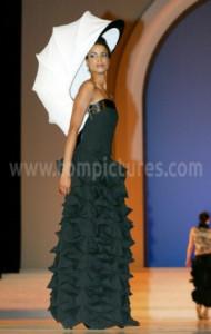 fashion-030.jpg
