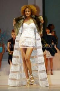 fashion-031.jpg