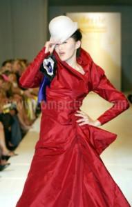 fashion-032.jpg