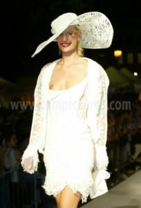 fashion-035.jpg