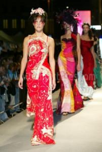 fashion-038.jpg