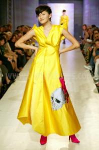 fashion-039.jpg