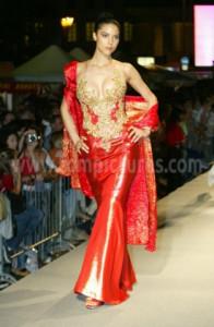 fashion-040.jpg
