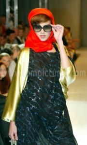fashion-041.jpg