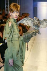 fashion-044.jpg