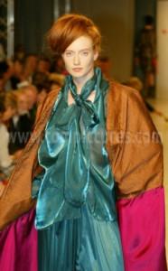 fashion-045.jpg