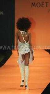 fashion-049.jpg