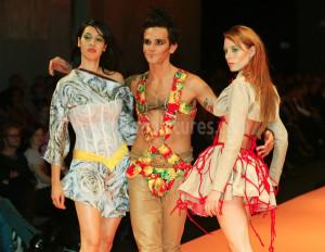 fashion-050.jpg