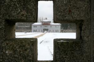 KZ Sachsenhausen 005