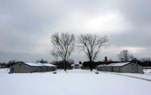 KZ Sachsenhausen 001