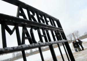 KZ Sachsenhausen 003
