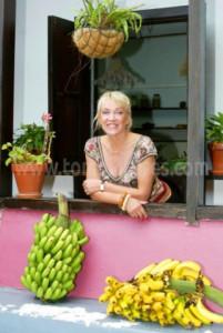 Lisa Riecken Hochzeitsreise auf Madeira 002
