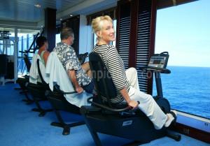 Lisa Riecken Hochzeitsreise auf Madeira 004