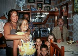 Mit UNICEF bei Brasiliens Müllsammlern 003
