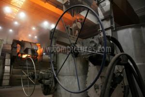 Die Eisengiesserei Torgelow 002