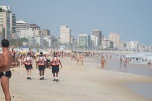 Copacabana Impressionen 005