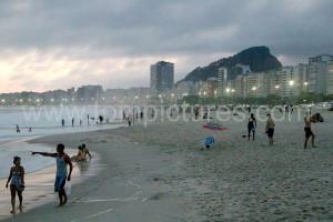 Copacabana Impressionen 004