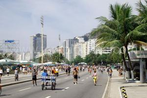 Copacabana Impressionen 003