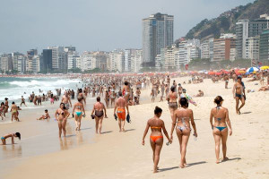 Copacabana Impressionen 002
